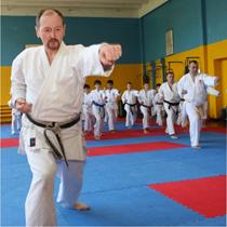 karate-photo